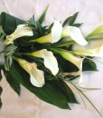 Wedding Package Two - The Calla Collection