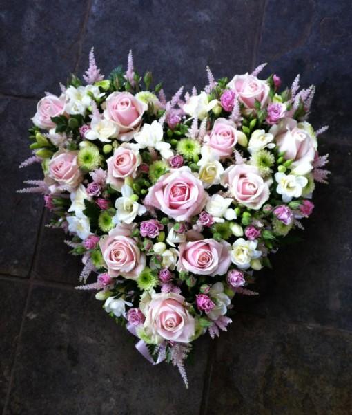 sympathy-flowers-048