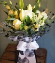valentines-day-classical-bouquet