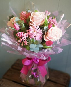 valentines-day-in-the-pink-bouquet