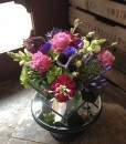 Gift Occasion - Seasonal Table Decoration