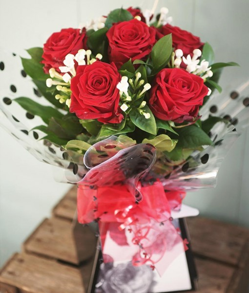 valentines-day-sweetheart