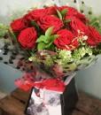 valentines-day-true-love