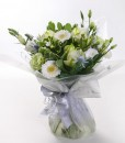 white-christmas-handtied-bouquet-the-cornflower