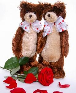 Edward Bears