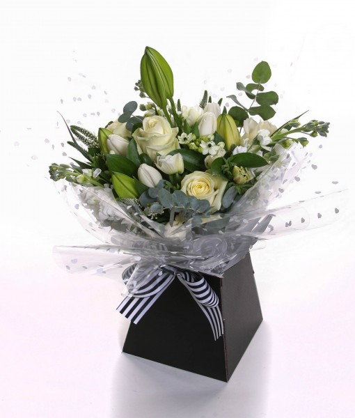 Original Love Bouquet